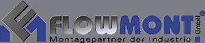 Flowmont Logo