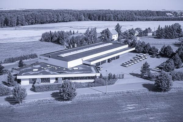 Unternehmensstandort, FLOWMONT GmbH, 3