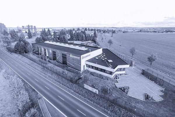 Unternehmensstandort, FLOWMONT GmbH, 4